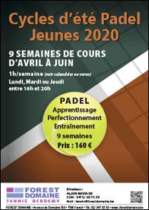 Cycles-Jeunes-200