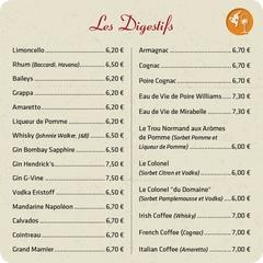 Carte Table du Domaine [07-2019]_12
