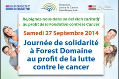Solidarite-27-09-2014