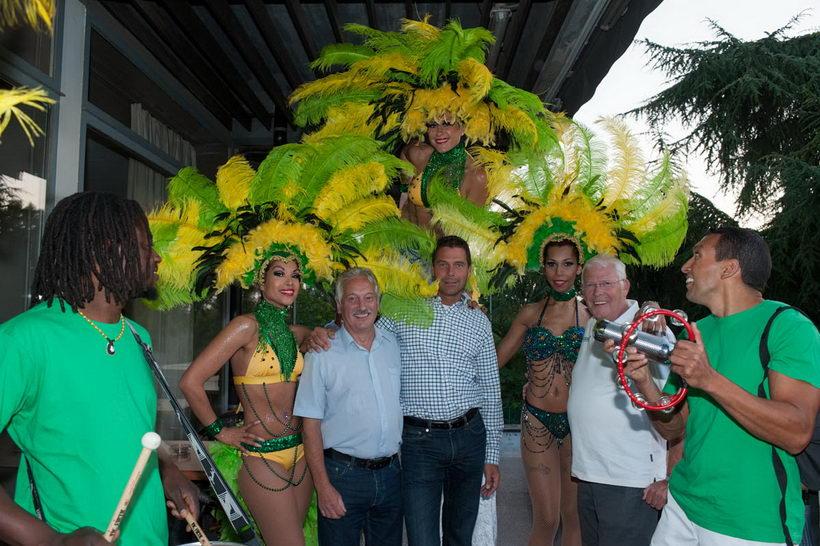 Brazil-12-09-2014-00058