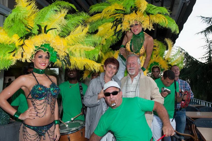 Brazil-12-09-2014-00067