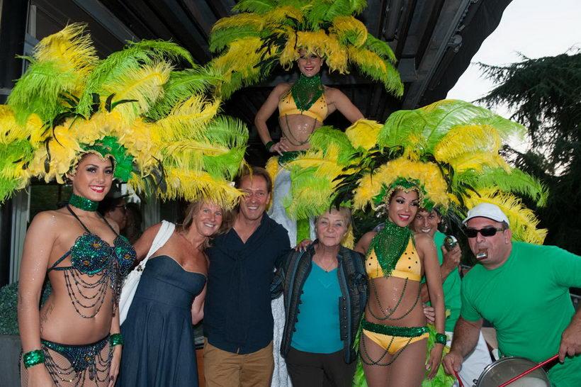 Brazil-12-09-2014-00069