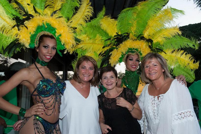 Brazil-12-09-2014-00093