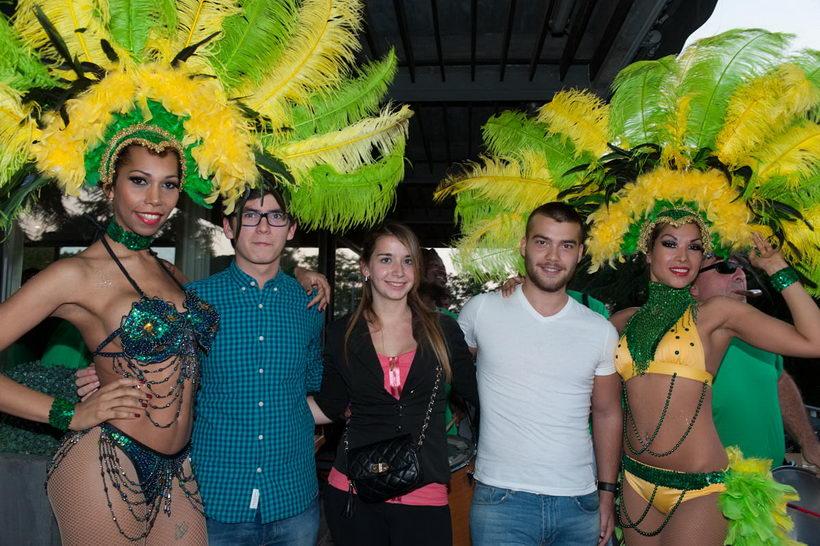 Brazil-12-09-2014-00107