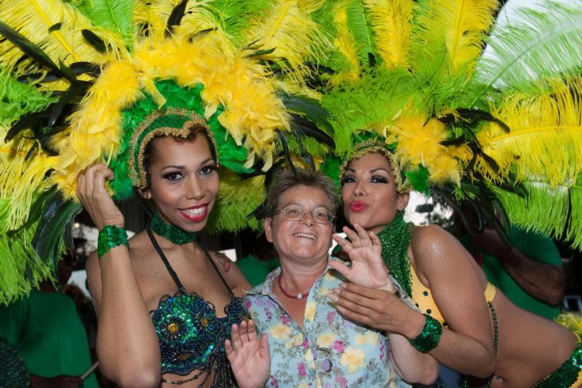 Brazil-12-09-2014-00119