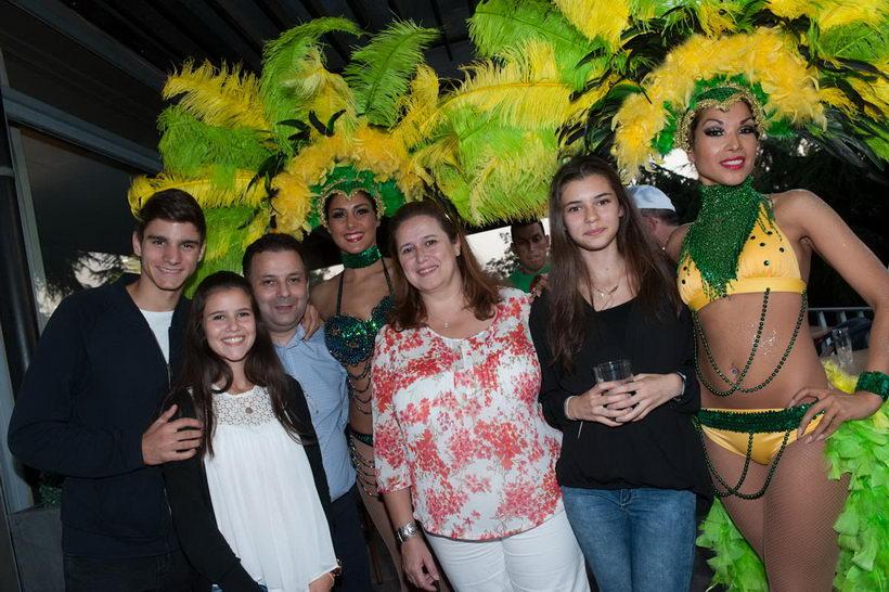 Brazil-12-09-2014-00136