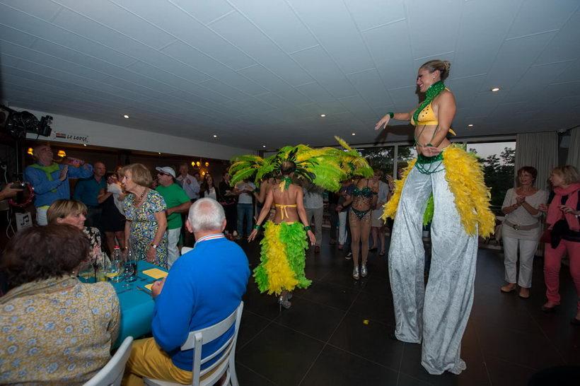 Brazil-12-09-2014-00211