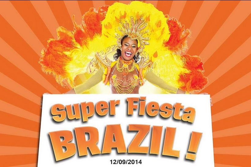 Brazil-12-09-2014