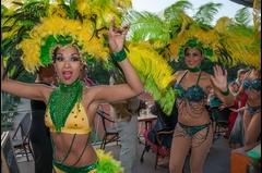 Brazil-12-09-2014-00017