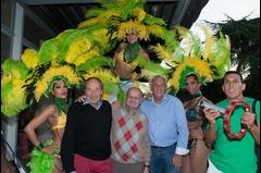 Brazil-12-09-2014-00062