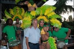 Brazil-12-09-2014-00073