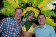 Brazil-12-09-2014-00084