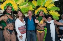 Brazil-12-09-2014-00112