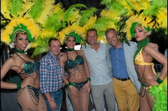 Brazil-12-09-2014-00124