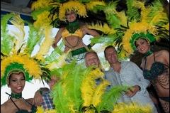 Brazil-12-09-2014-00140