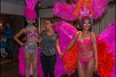 Brazil-12-09-2014-00368
