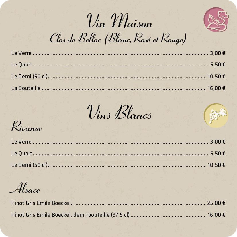 Carte des Vins [210 x 210] Web_2