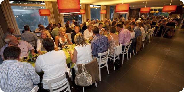 banquets-640x320-1