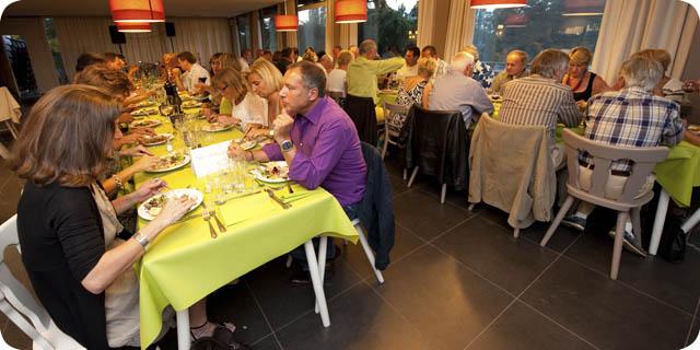 banquets-640x320-7