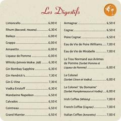 Carte Table du Domaine [06-2018]_12