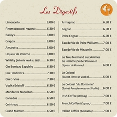 Carte Table du Domaine [09-2018]_12